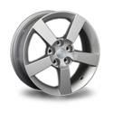 Replica Peugeot PG56 7x17 5*114.3 ET 38 dia 67.1 S