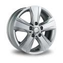 Replica Peugeot PG63 6x16 5*118 ET 50 dia 71.1 S