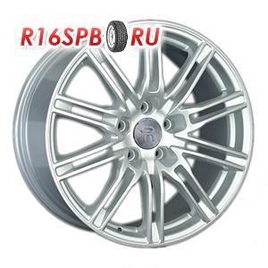 Литой диск Replica Porsche PR12 10x21 5*130 ET 50 S