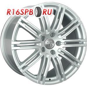 Литой диск Replica Porsche PR13 8.5x19 5*130 ET 53 SF