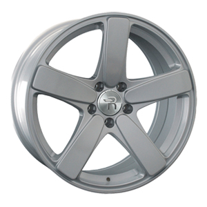 Литой диск Replica Porsche PR15 9x22 5*130 ET 40