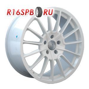 Литой диск Replica Porsche PR7 10x21 5*130 ET 50 W