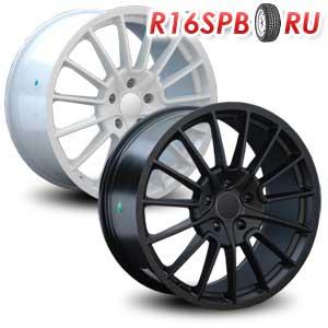 Литой диск Replica Porsche PR7 9x20 5*130 ET 57