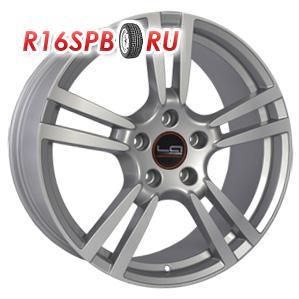 Литой диск Replica Porsche PR8 9x20 5*130 ET 59 S