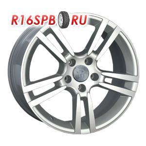 Литой диск Replica Porsche PR8 9x20 5*130 ET 59 SF
