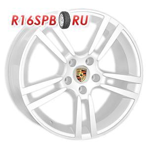 Литой диск Replica Porsche PR8 8.5x19 5*130 ET 59 WF