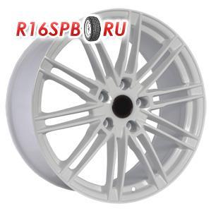 Литой диск Replica Porsche PR9 9x20 5*130 ET 57 W