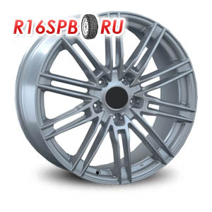 Литой диск Replica Porsche PR9 8.5x19 5*130 ET 48
