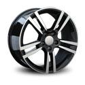 Replica Porsche PR8 9x20 5*130 ET 57 dia 71.6 SF