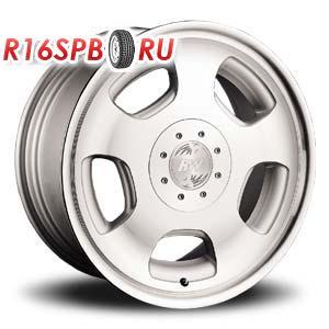 Литой диск Racing Wheels BZ-04