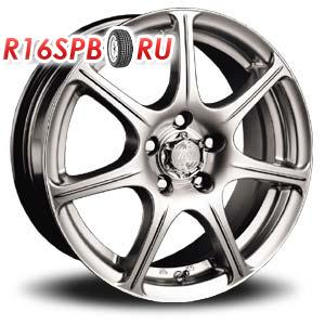 Литой диск Racing Wheels H-171 6.5x15 4*98/100 ET 35