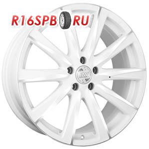 Литой диск Racing Wheels H-513 8x19 5*114.3 ET 45 WFP