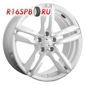 Литой диск Racing Wheels H-569 8x18 5*112 ET 45 WFP