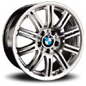 Диск Racing Wheels BM-06