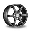 Racing Wheels H-116 7x16 5*108 ET 50 dia 63.4 W