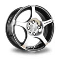 Диск Racing Wheels H-125