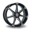 Диск Racing Wheels H-134