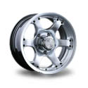 Диск Racing Wheels H-154