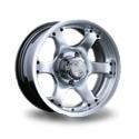Диск Racing Wheels H-154