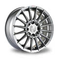 Диск Racing Wheels H-155