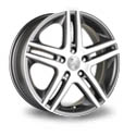 Диск Racing Wheels H-214
