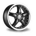 Диск Racing Wheels H-303
