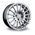 Racing Wheels H-305 6.5x15 5*105 ET 39 dia 56.6 HS