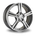 Racing Wheels H-315 6.5x15 4*100 ET 40 dia 67.1 WFP