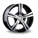 Racing Wheels H-326 6.5x15 4*100 ET 40 dia 67.1 WFP