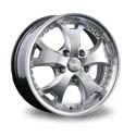 Диск Racing Wheels H-353