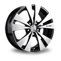 Диск Racing Wheels H-364
