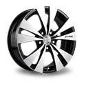 Диск Racing Wheels H-364