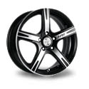 Диск Racing Wheels H-372