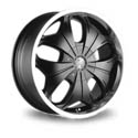 Диск Racing Wheels H-377