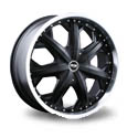 Диск Racing Wheels H-378