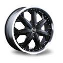 Диск Racing Wheels H-378