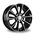 Диск Racing Wheels H-393