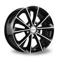 Диск Racing Wheels H-393