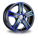 Racing Wheels H-412 6.5x15 4*114.3 ET 40 dia 67.1 WFP