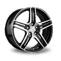 Диск Racing Wheels H-414