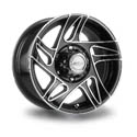 Диск Racing Wheels H-417