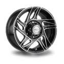 Диск Racing Wheels H-417