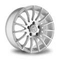 Racing Wheels H-428 6.5x15 5*105 ET 39 dia 56.6 W