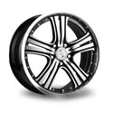 Диск Racing Wheels H-434