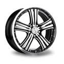 Диск Racing Wheels H-434