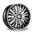 Диск Racing Wheels H-435