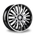 Диск Racing Wheels H-435