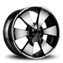 Диск Racing Wheels H-454