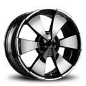 Диск Racing Wheels H-454