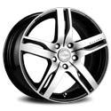 Диск Racing Wheels H-459